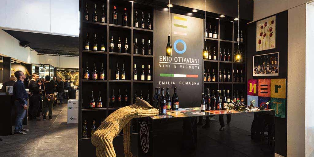 Enoteca-ChampagneriaOccasioniSIGEP2015