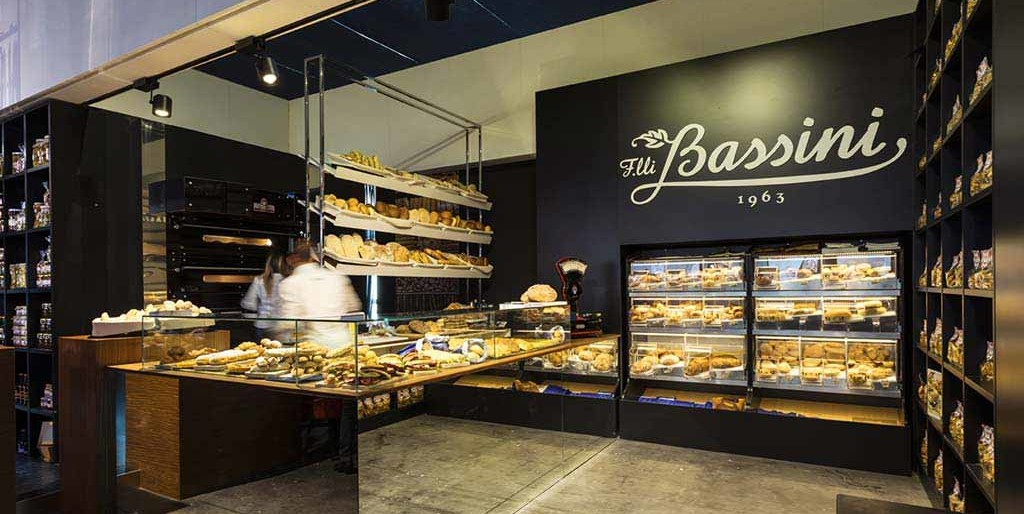 Forno-Bakery_occasioniSIGEP2015