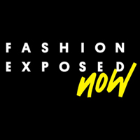 fashion-exposed