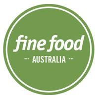fine-food