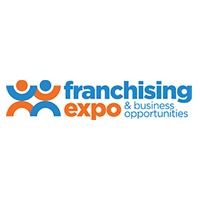 franchising-expo