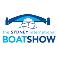 sydney-boat-show